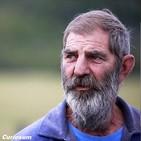 Pasajes del Terror. Louis van Schoor, el asesino Dum Dum del apartheid.