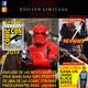 SWEL Episodio XII - PARTE 2: Especial San Diego Comic Con 2019