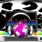 Kanal25 Ràdio a la Carta - Bloc11