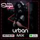 Urban Mix Perreo Sola