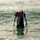1031 - Dardem - Street Vipers