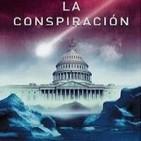 [27/27]Dan Brown - La Conspiración[2001]::COMPLETADO