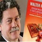 Walter Riso con Enamorados o Esclavizados, coaching para el alhzeimer y vacaciones alternativas y más....
