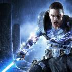 El Descampao - Especial Star Wars en los Videojuegos - Parte 1