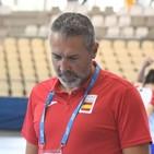Carlos Viver - JJMM