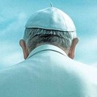 El último Papa según Malaquías