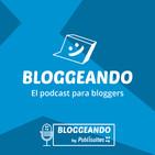 13. ¿Cuándo y cómo empezar a monetizar tu blog?