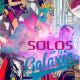 SELG 06 - Space Opera: Episodio III - Novela y Comic