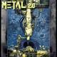 METAL 2.0 - prog 437