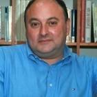 Raúl González Zorrilla opina sobre el ensayo Los nombres robados