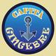 Capità Gingebre (10-10-2018)