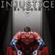 Injustice año 1. Marvel y DC en el cine y el cómic.