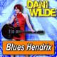 Nº40 Blues Hendrix - Dani Wilde