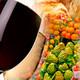Podcast. Crece el costo de vida en alimentos, bebidas y servicios en Cali