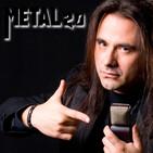 Metal 2.0 - 528