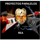 P-89 REA Especial Proyectos paralelos (Músicos inquietos)