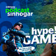 HYPE! Gamescom 2019 - Podcast sin Hogar n°003