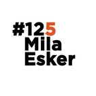 #125MilaEsker Onda Vasca