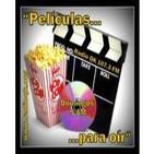 Matrix - Películas para Oír - Pablo Veloso