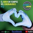IntenzAudio: Amar en la pandemia PT2