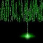 """¿Existe un Dios Creador o somos """"Hijos de Matrix""""?"""