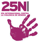 Enlace Informativo 22 nov 2018 (menores de Hortaleza, intervención contra agresiones sexuales en Barrio del Pilar...)