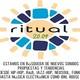 Ritual 20.09 200919 p051