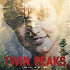 Twin Peaks: The Return Ep. 6 (2017) #Intriga #Thriller #Drama #peliculas #podcast #audesc