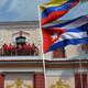 Marcha bien recolección de firmas en Venezuela para entregar a la ONU