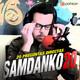 SAMDANKO20 | 20 preguntas directas