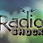 Radioshock (20/1/16)