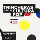 TDLCP #22 Totalitarismos pop