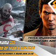 4Players 222 Análisis Yakuza 6 y God of war
