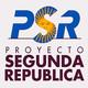 Argentina en Gangrena de Ponerización Política - PSR Adrián Salbuchi 14-8-2018 (Ponerología- Soros - Política)