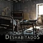 Documental Deshabitados, entrevista a Choni y Javier
