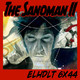 [ELHDLT] 6x44 The Sandman - Parte 2