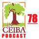 """La Ceiba Podcast 78 """"Estimulación cognitiva en deterioro cognitivo"""""""