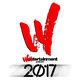 Webbtertainment / 2017