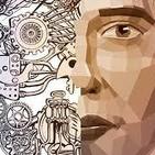 ¿Después del Homo sapiens viene el Hombre máquina?