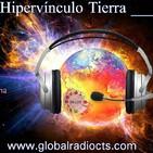 Hipervínculo Tierra 11 - 4 Abril '18