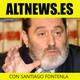 """EMILIO RODRIGUEZ MENENDEZ: """"LOS GOLPISTAS CATALANES COMEN A LA CARTA DURANTE EL JUICIO Y EN UNA SALA EXCLUSIVA PARA ELLO"""