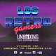 Los Retro Gamers T3 Episodio 042 - Unboxing Toy Convention