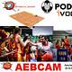 Podcast 26: Javier Torralba Liso - Entrenador Superior de Baloncesto