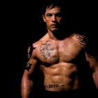 340 | Las mejores películas de MMA