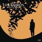 """""""Los Pájaros"""" de Daphne Du Maurier"""