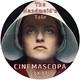 Cinemascopa 3x31 - The Handmaid's Tale (El cuento de la criada)