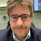 Enlace Informativo 16 abril 2020: Entrevista al concejal Miguel Montejo (Más Madrid), incendio en residencia menores...