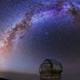 X Aniversario Starlight- Canarias Mediodía- RNE