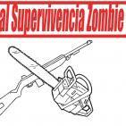 Especial Supervivencia Zombie