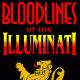 Fritz Springmeier - Linajes de los Illuminati 02 ( DUPONTS , Freeman, Kennedy)